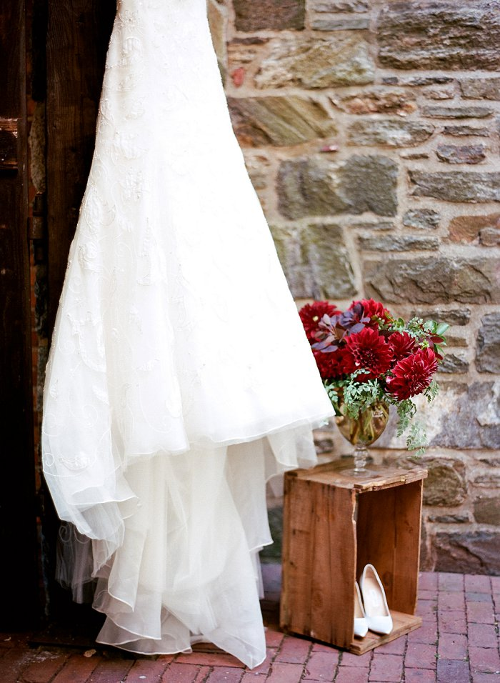 blue-hill-stone-barns-new-york-destination-film-wedding-photography-56090016.jpg