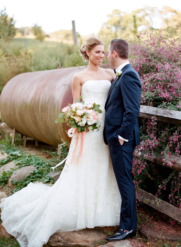 blue-hill-stone-barns-new-york-destination-film-wedding-photography-56110001.jpg