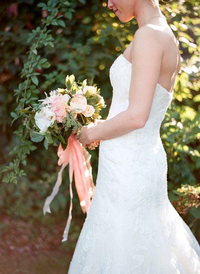 blue-hill-stone-barns-new-york-destination-film-wedding-photography-56120005.jpg