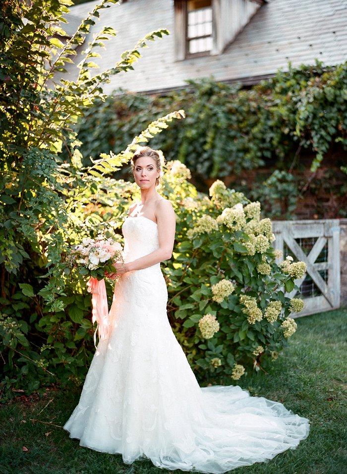 blue-hill-stone-barns-new-york-destination-film-wedding-photography-56120007.jpg