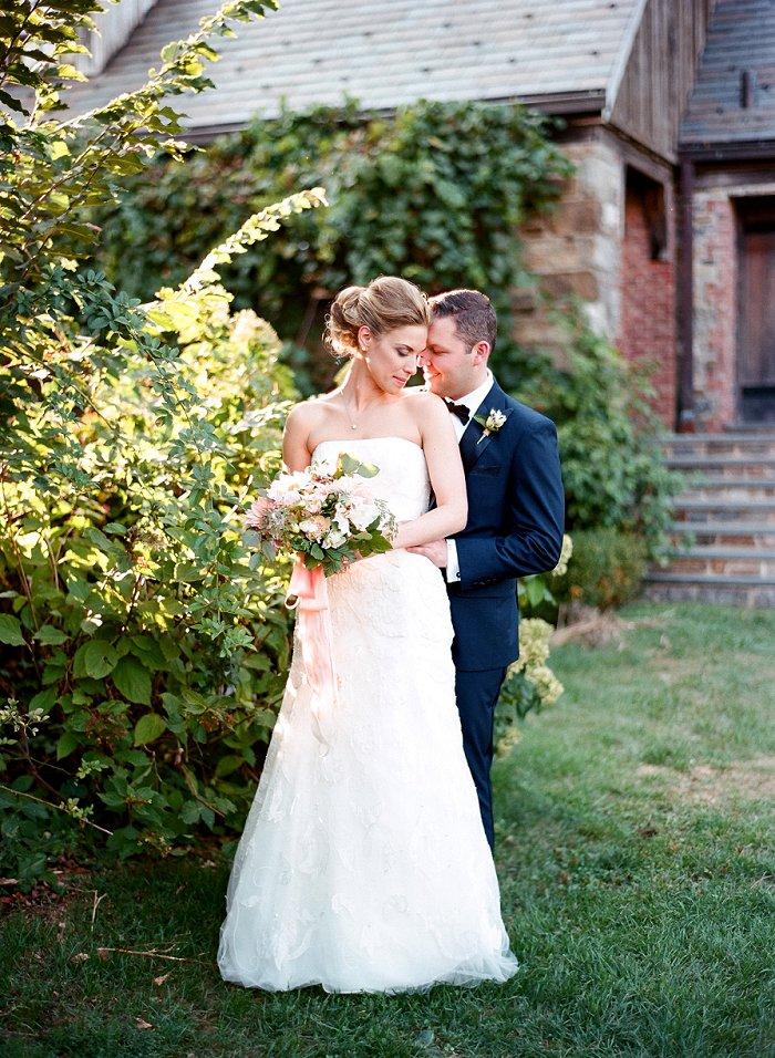 blue-hill-stone-barns-new-york-destination-film-wedding-photography-56120011.jpg