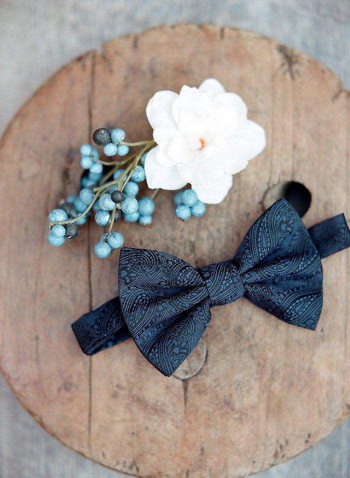 blue-hill-stone-barns-new-york-destination-film-wedding-photography-56130001.jpg