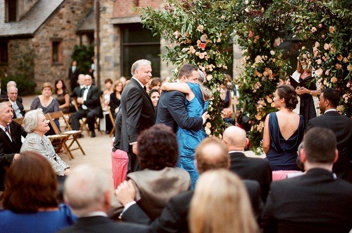 blue-hill-stone-barns-new-york-destination-film-wedding-photography-56150005.jpg