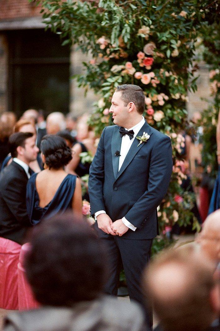 blue-hill-stone-barns-new-york-destination-film-wedding-photography-56150011.jpg