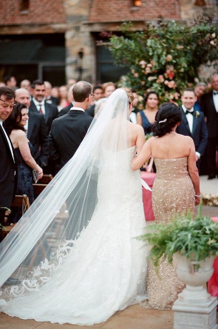 blue-hill-stone-barns-new-york-destination-film-wedding-photography-56150025.jpg