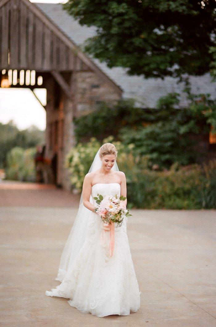 blue-hill-stone-barns-new-york-destination-film-wedding-photography-56150016.jpg