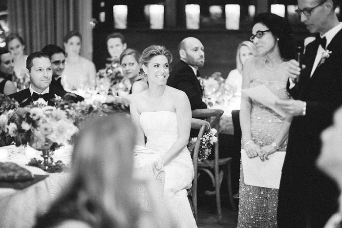 blue-hill-stone-barns-new-york-destination-film-wedding-photography-HRP_8940.jpg