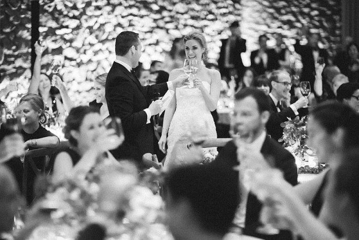 blue-hill-stone-barns-new-york-destination-film-wedding-photography-HRP_9212.jpg