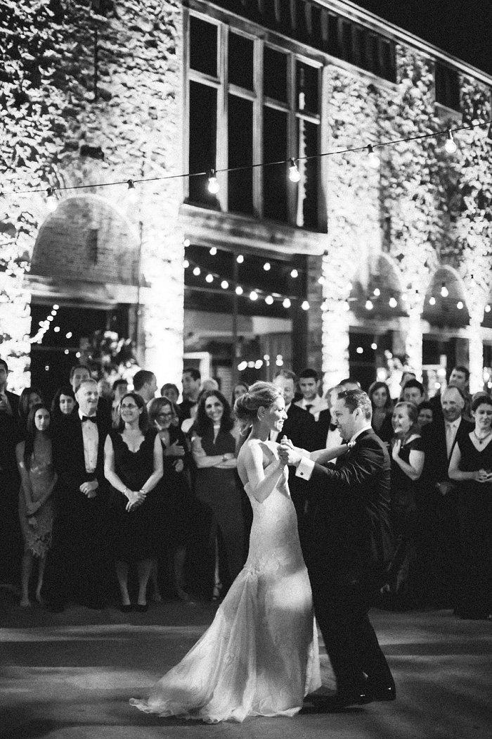 blue-hill-stone-barns-new-york-destination-film-wedding-photography-HRP_9479.jpg