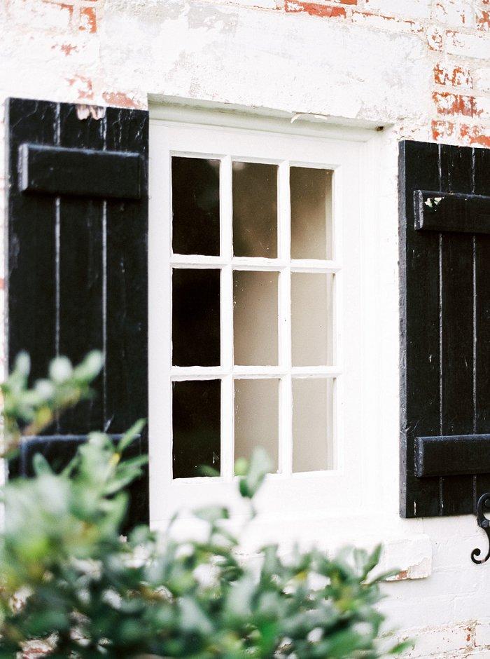 peachtree-house-orlando-florida-film-wedding-photography-5244_06.jpg