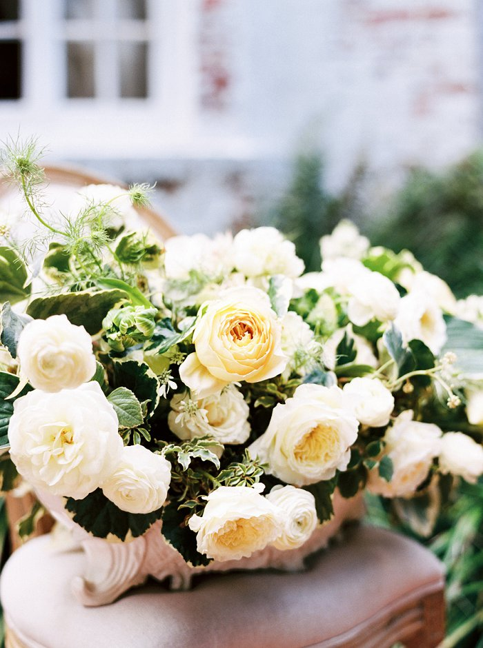 peachtree-house-orlando-florida-film-wedding-photography-5246_05.jpg