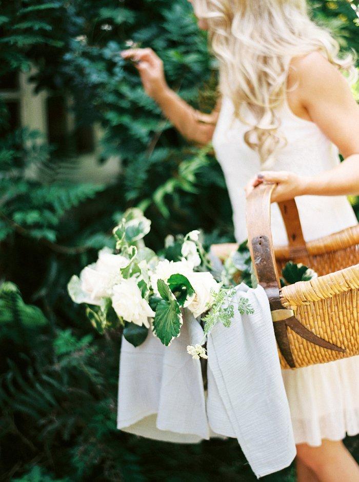 peachtree-house-orlando-florida-film-wedding-photography-5247_14.jpg