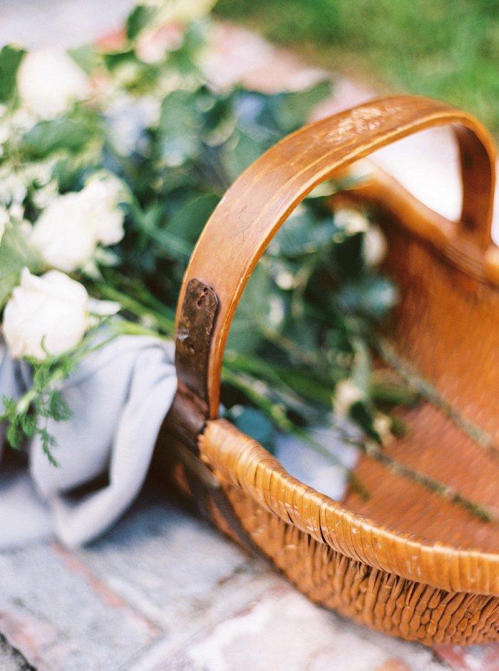 peachtree-house-orlando-florida-film-wedding-photography-5249_04.jpg