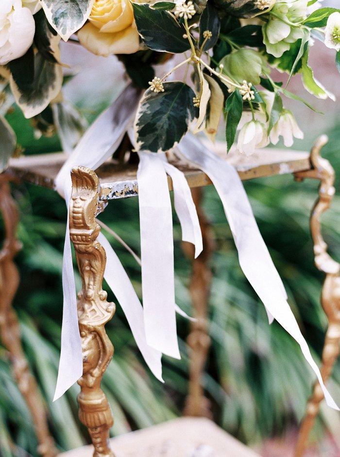peachtree-house-orlando-florida-film-wedding-photography-5250_02.jpg