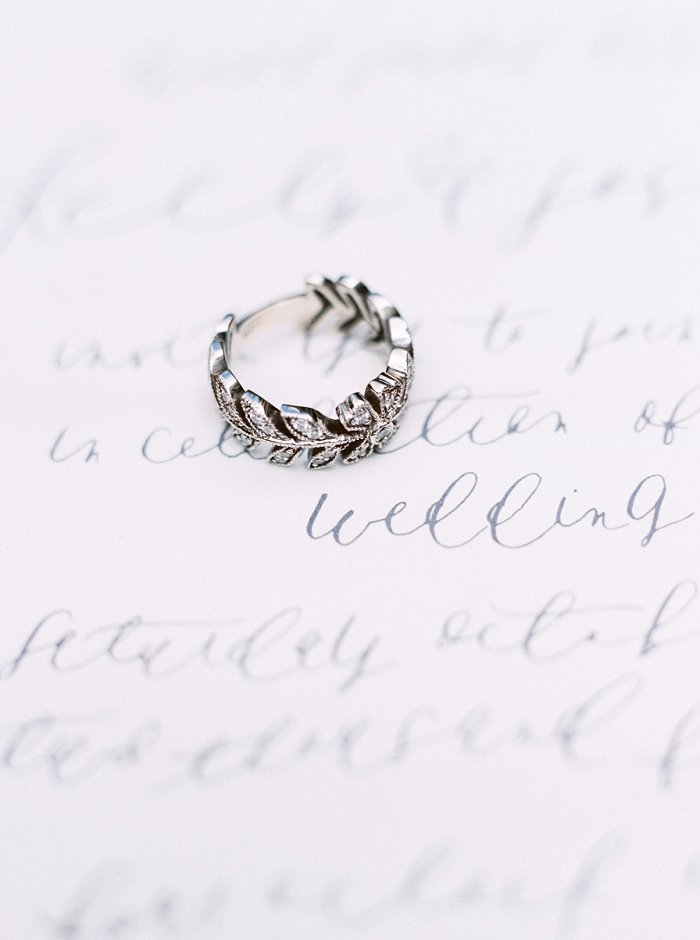 peachtree-house-orlando-florida-film-wedding-photography-5250_15.jpg