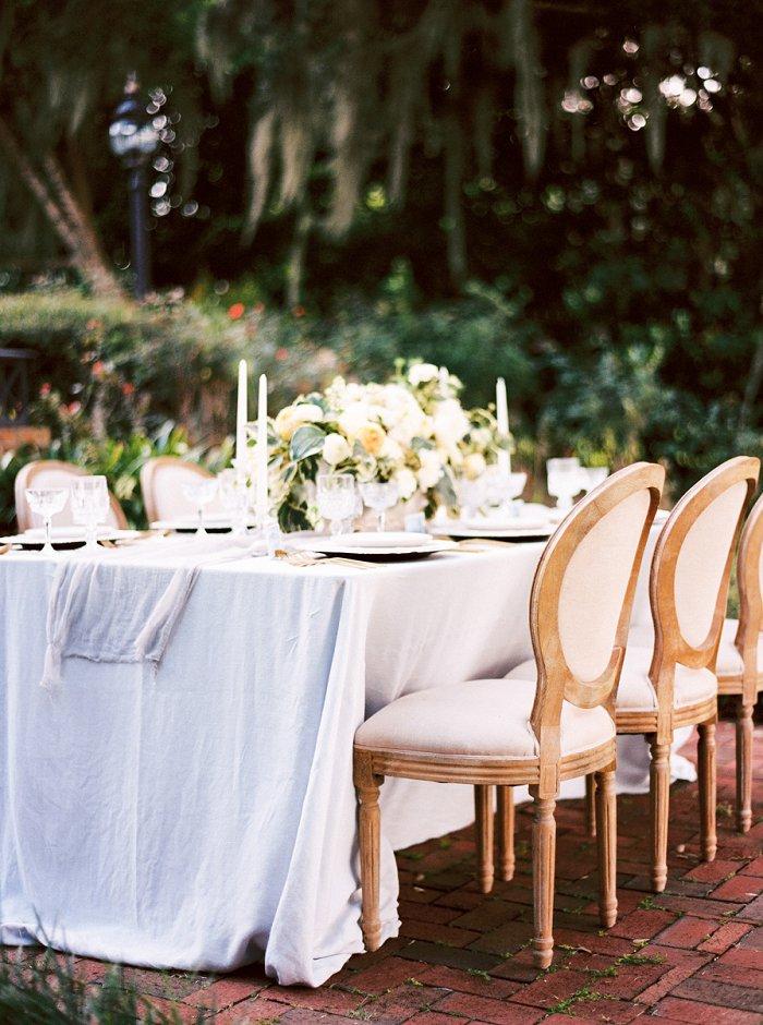 peachtree-house-orlando-florida-film-wedding-photography-5251_08.jpg