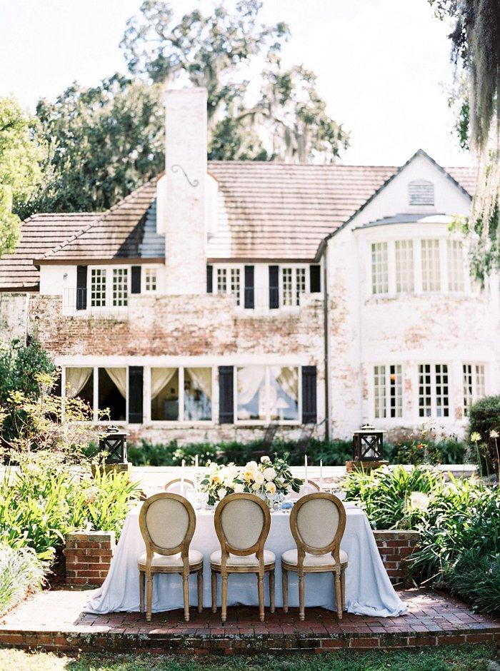 peachtree-house-orlando-florida-film-wedding-photography-5251_14.jpg