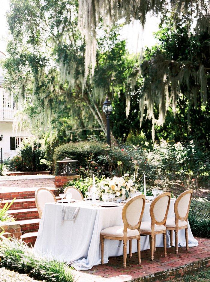 peachtree-house-orlando-florida-film-wedding-photography-5251_16.jpg