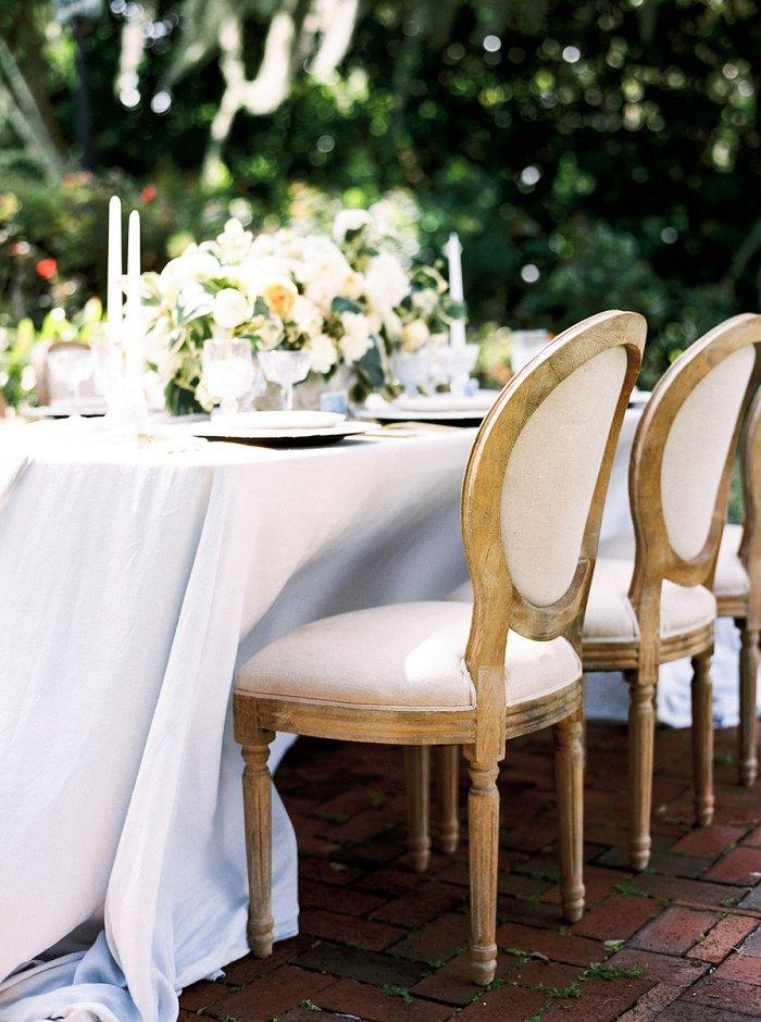 peachtree-house-orlando-florida-film-wedding-photography-5252_02.jpg