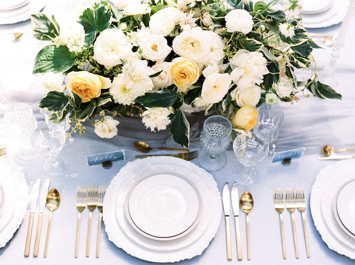peachtree-house-orlando-florida-film-wedding-photography-5252_03.jpg