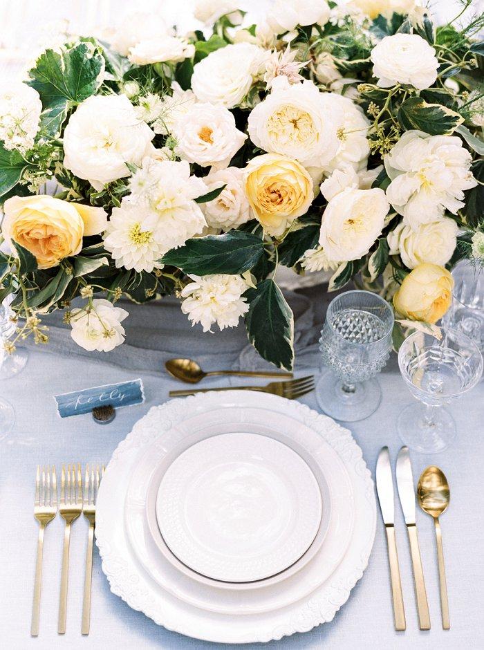 peachtree-house-orlando-florida-film-wedding-photography-5252_05.jpg