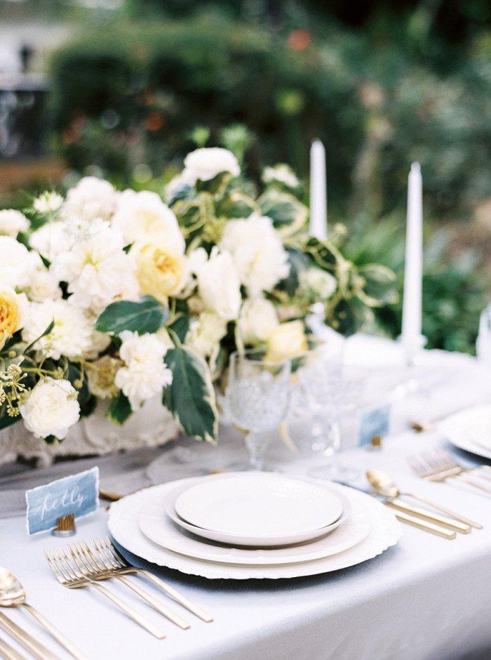 peachtree-house-orlando-florida-film-wedding-photography-5252_11.jpg