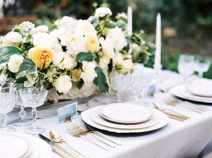 peachtree-house-orlando-florida-film-wedding-photography-5252_12.jpg