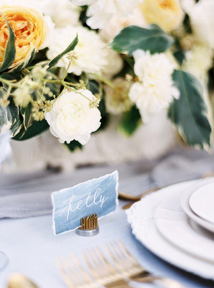 peachtree-house-orlando-florida-film-wedding-photography-5253_10.jpg