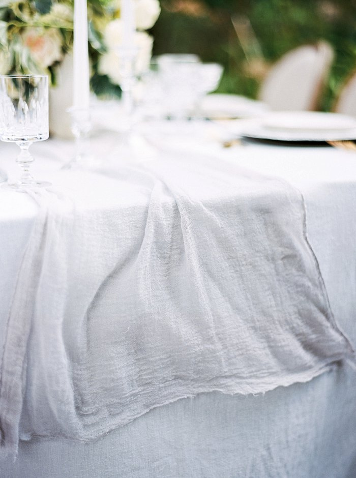 peachtree-house-orlando-florida-film-wedding-photography-5253_14.jpg