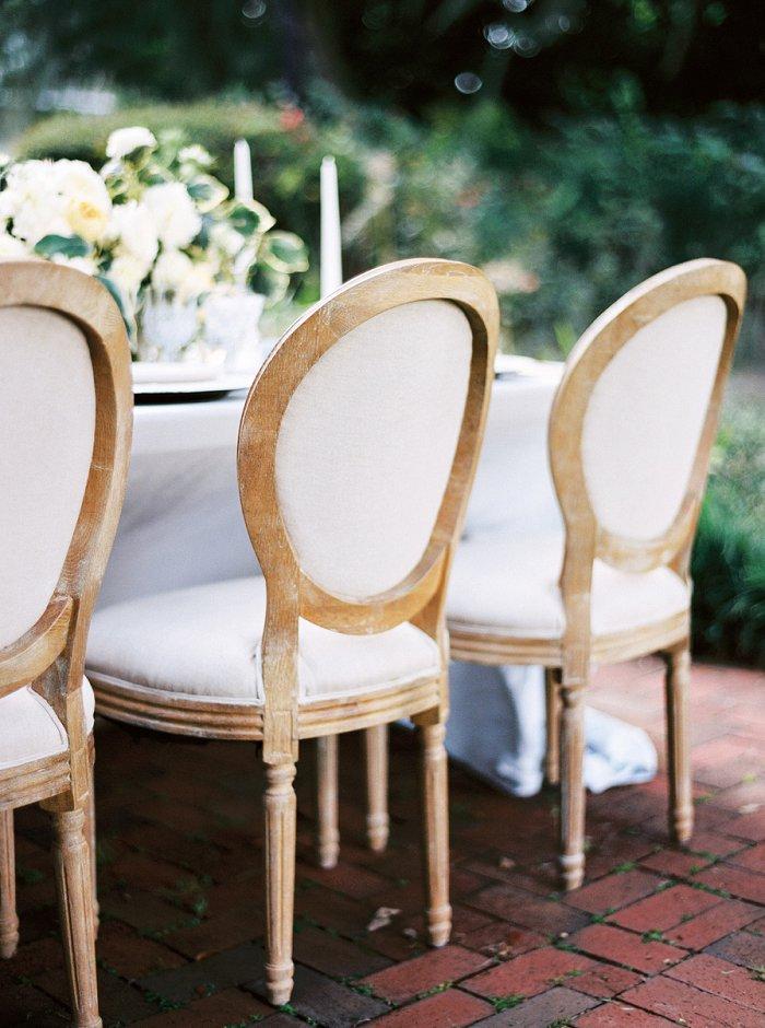 peachtree-house-orlando-florida-film-wedding-photography-5254_05.jpg