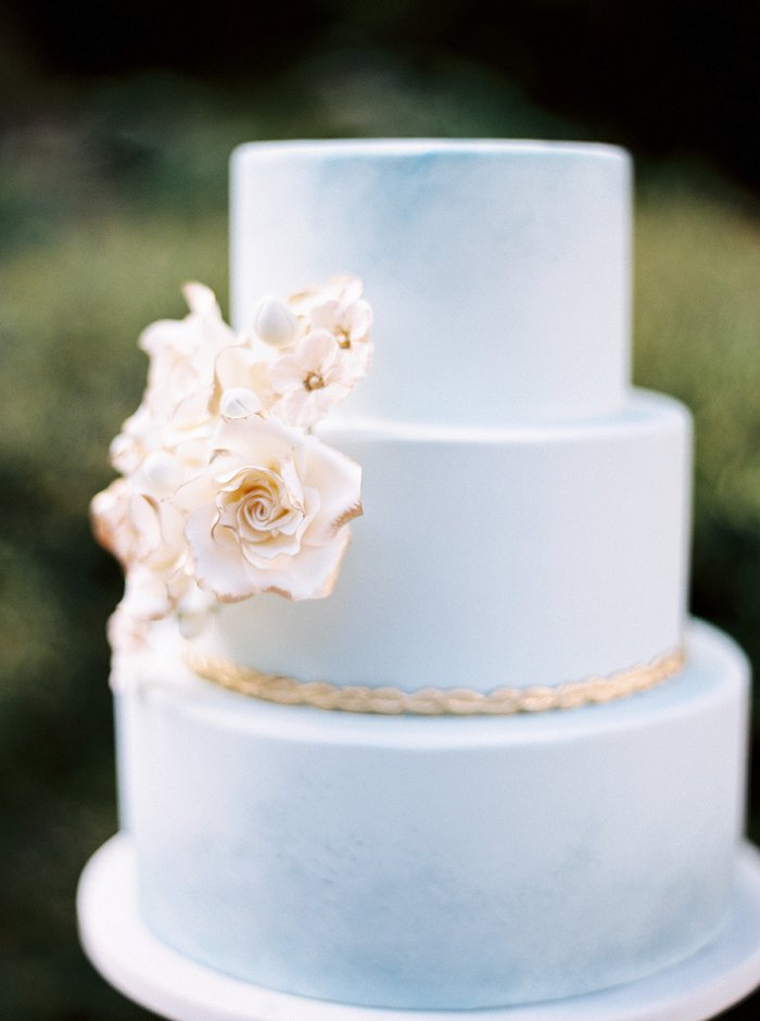 peachtree-house-orlando-florida-film-wedding-photography-5254_10.jpg