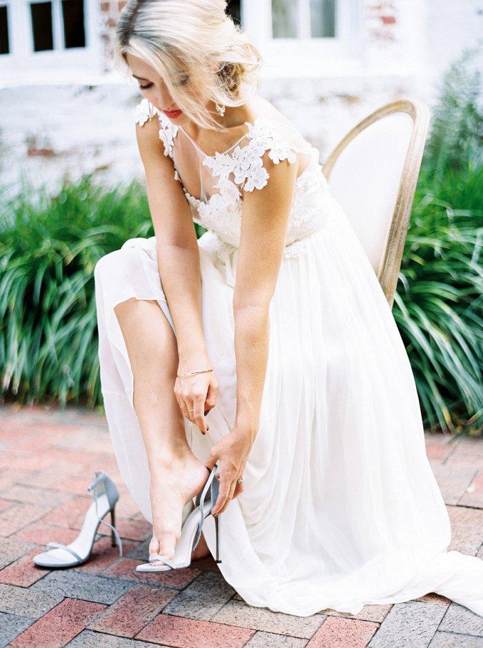peachtree-house-orlando-florida-film-wedding-photography-5255_06.jpg