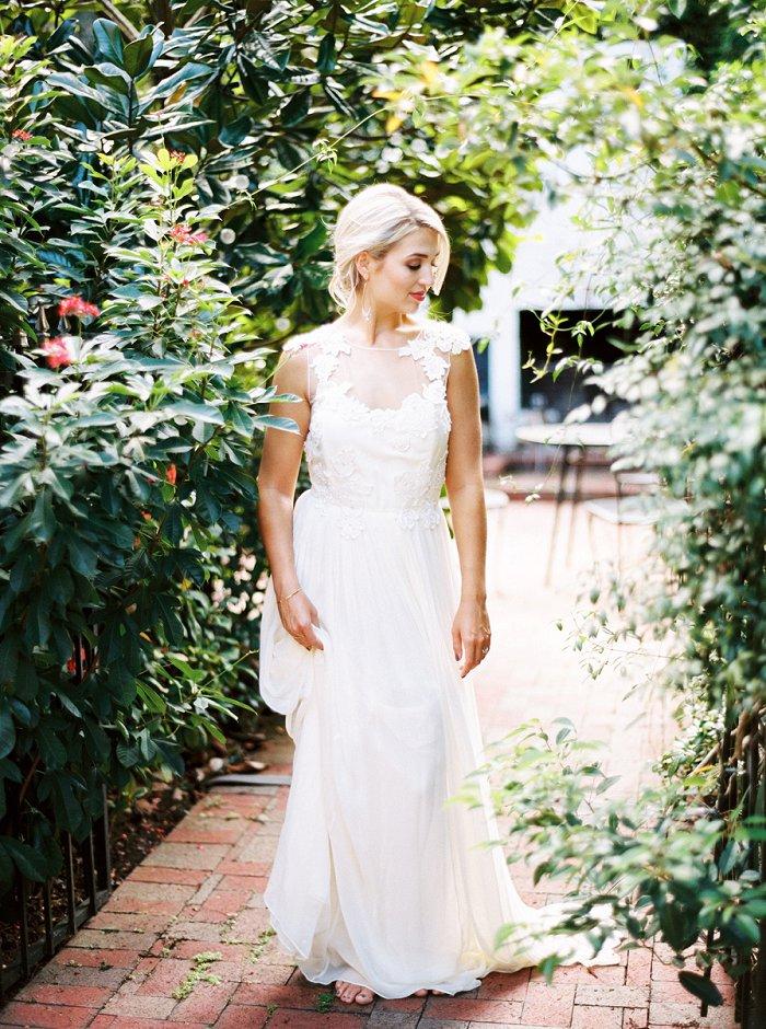 peachtree-house-orlando-florida-film-wedding-photography-5257_02.jpg