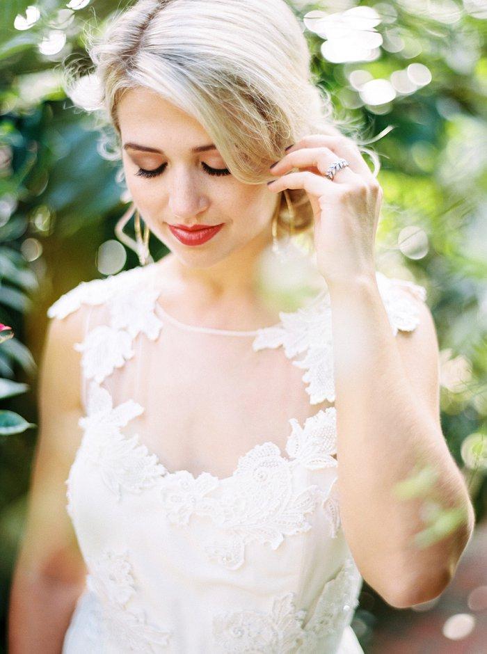 peachtree-house-orlando-florida-film-wedding-photography-5257_12.jpg