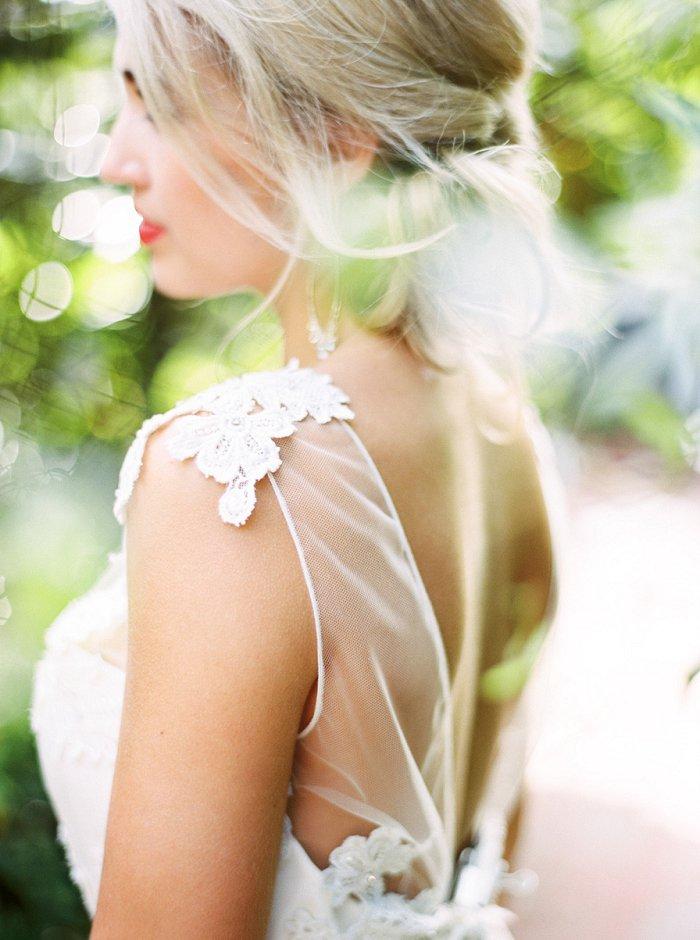 peachtree-house-orlando-florida-film-wedding-photography-5258_06.jpg
