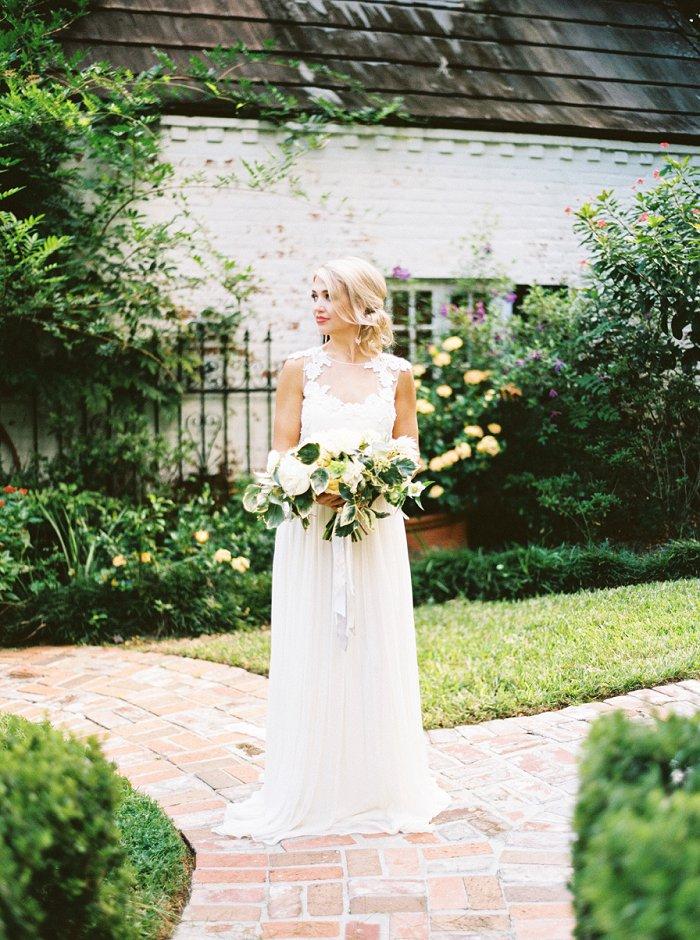 peachtree-house-orlando-florida-film-wedding-photography-5258_13.jpg