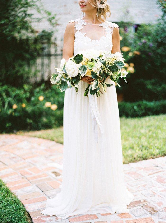 peachtree-house-orlando-florida-film-wedding-photography-5258_14.jpg