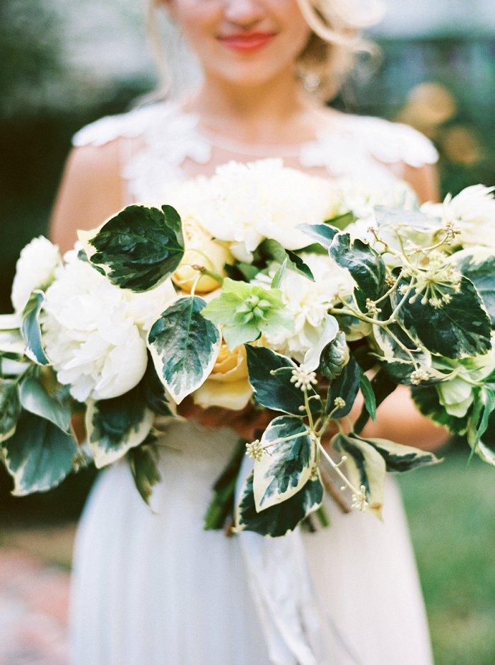 peachtree-house-orlando-florida-film-wedding-photography-5259_01.jpg