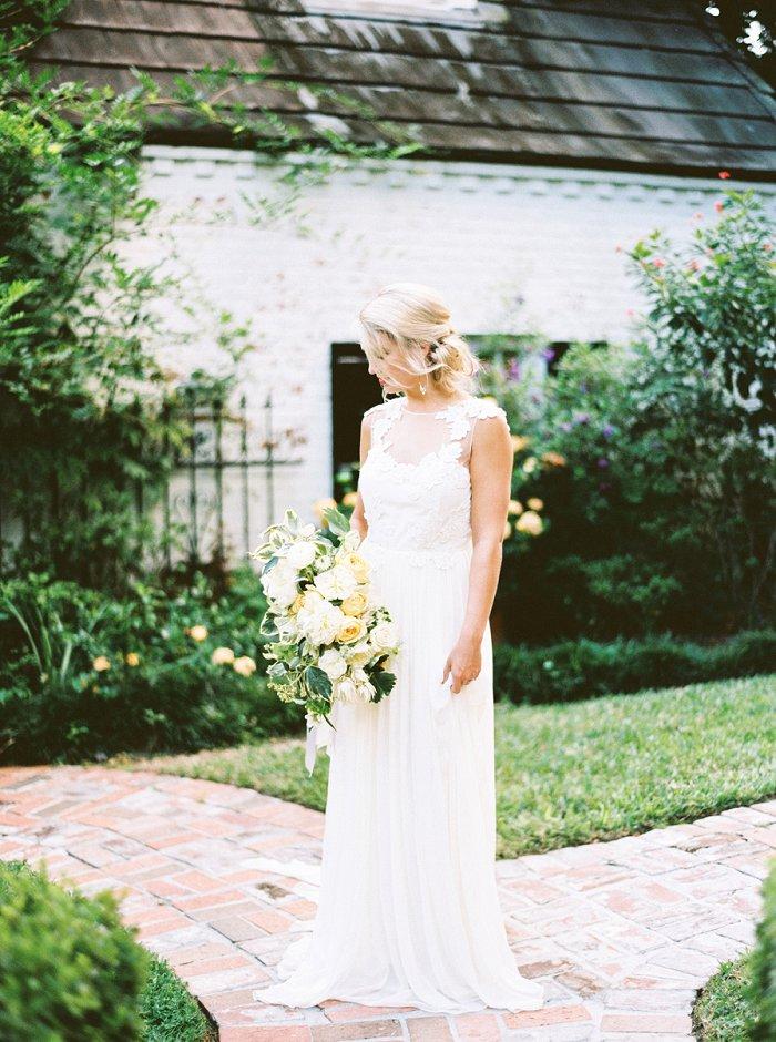 peachtree-house-orlando-florida-film-wedding-photography-5259_06.jpg