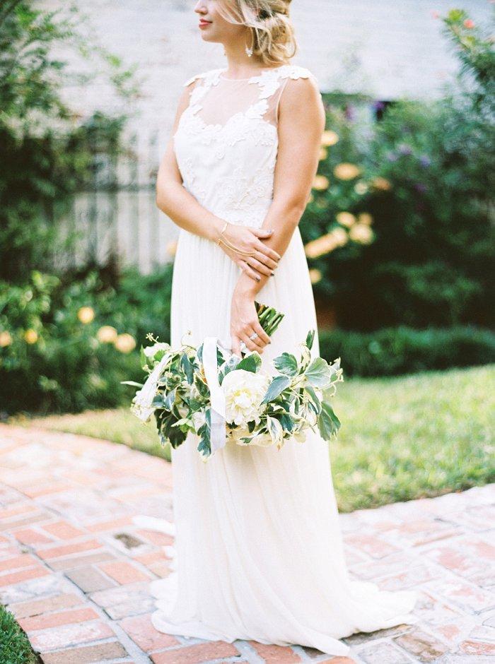 peachtree-house-orlando-florida-film-wedding-photography-5259_10.jpg