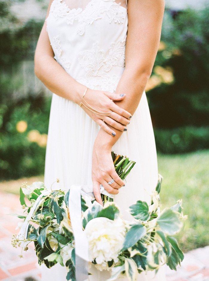 peachtree-house-orlando-florida-film-wedding-photography-5259_11.jpg