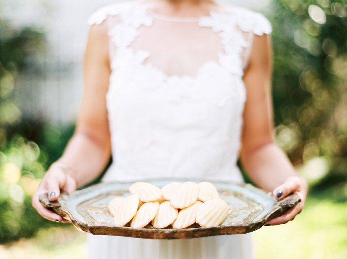 peachtree-house-orlando-florida-film-wedding-photography-5260_02.jpg