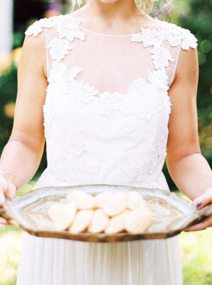peachtree-house-orlando-florida-film-wedding-photography-5260_03.jpg