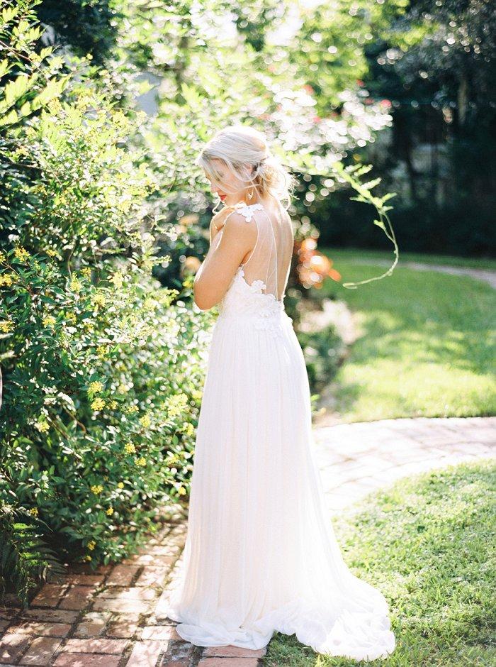 peachtree-house-orlando-florida-film-wedding-photography-5260_11.jpg
