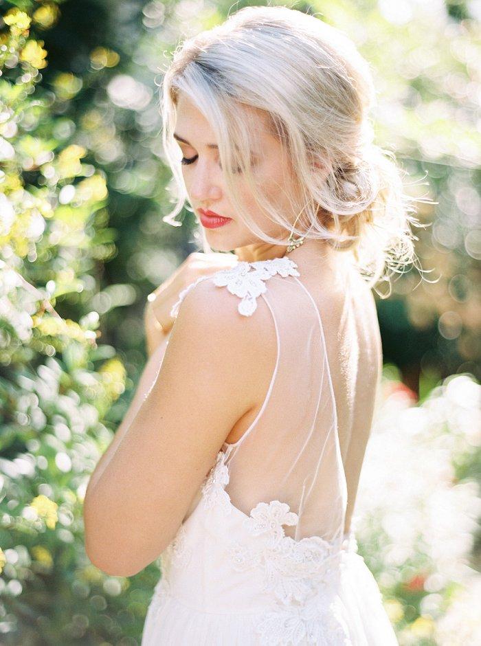 peachtree-house-orlando-florida-film-wedding-photography-5260_15.jpg