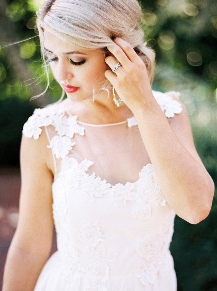peachtree-house-orlando-florida-film-wedding-photography-5261_12.jpg