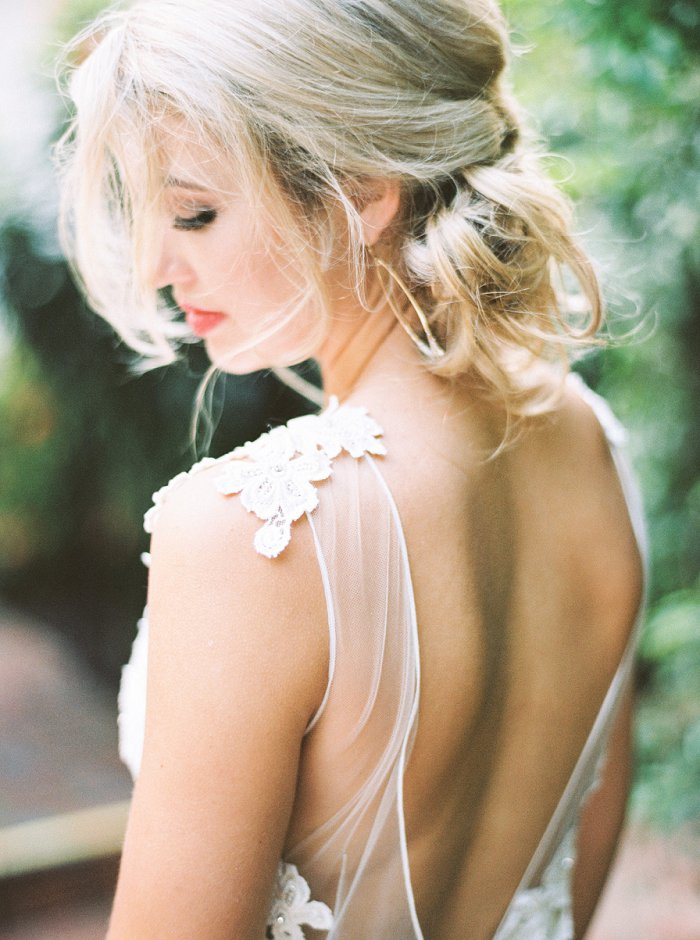 peachtree-house-orlando-florida-film-wedding-photography-5262_14.jpg