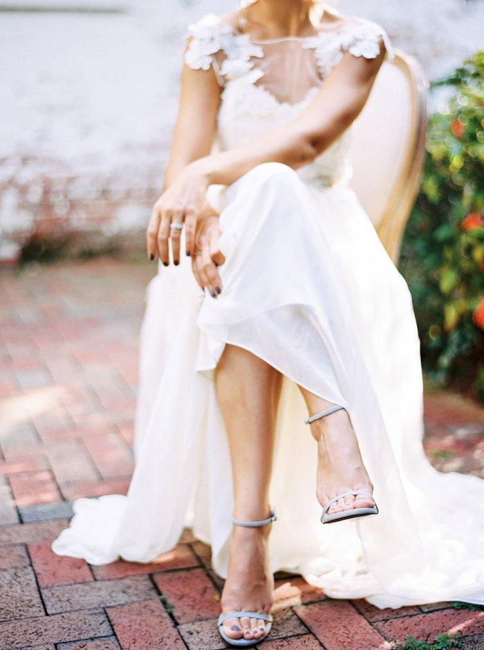 peachtree-house-orlando-florida-film-wedding-photography-5263_02.jpg