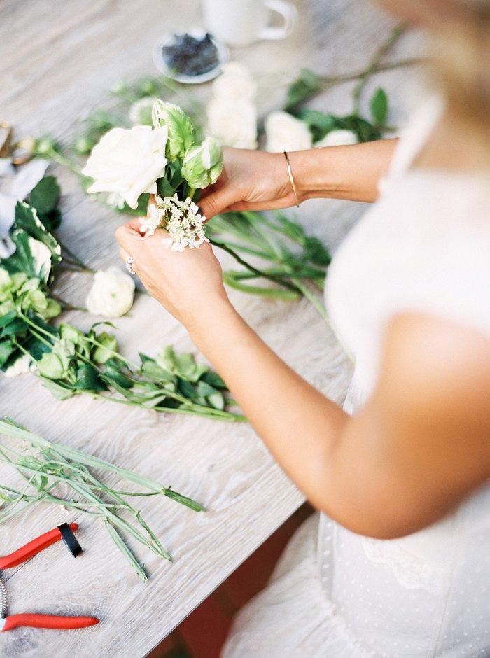peachtree-house-orlando-florida-film-wedding-photography-5263_07.jpg
