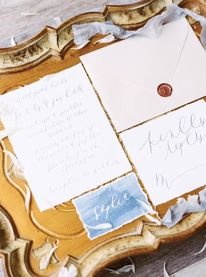 peachtree-house-orlando-florida-film-wedding-photography-5264_05.jpg